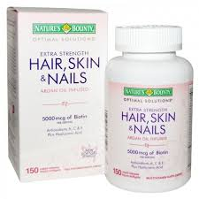 solgar skin nails and hair tablets reviews the best hair of 2017