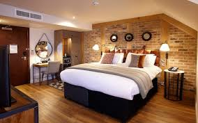 the best budget hotels in york telegraph travel