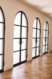 Witex Laminate Flooring 49 Best Dark Wood Floors Images On Pinterest Home Architecture