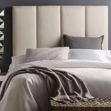 tall headboards for king size beds headboards pinterest tall