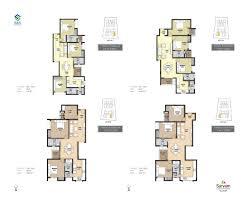 floor plans 3bhk flats in velachery new flats in velachery