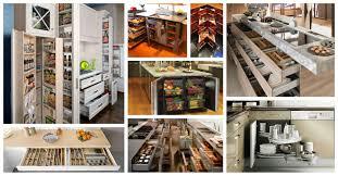 20 super smart kitchen storage ideas you must see