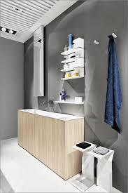 Soggiorni Stile Provenzale by Bagno Mobili Bagno Stile Provenzale Mobili Bagno Sospesi Ikea