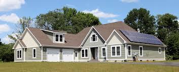 new modular home prices new modular home prices log cabin modular homes prices uber home