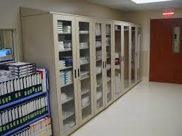 medical supply storage cabinets medical supply storage solutions sterile storage cabinets