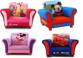 children furniture frozen round table set importer from new delhi