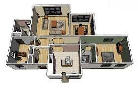 top rated house plans best house planning software internetunblock us internetunblock us