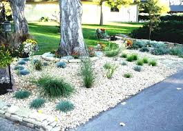 Best Rock Gardens Rock Garden Landscaping How To Landscaping Rocks Rock Garden