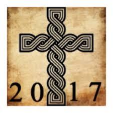 Crkveni Kalendar Za 2018 Katolicki Katolički Kalendar 2017 Android Apps On Play