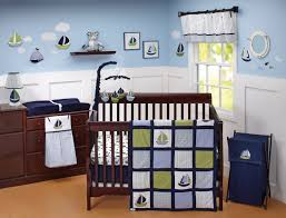 Baby Boy Bedroom Accessories Baby Boy Room Tags Baby Themes Baby Room Ideas Nursery Ideas For