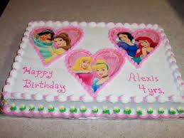 birthday cake pictures 45 wujinshike com