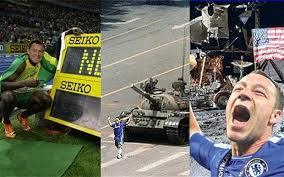 John Terry Meme - john terry takes his rightful place in history as an apollo