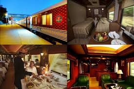 india luxury tours here u0027s the list of options to choose and