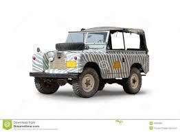 safari jeep png safari jeep clipart collection