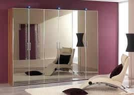 chambre de garde design d intérieur armoire penderie sur mesure garde robe chambre