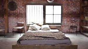 industrial chic bedroom ideas bedroom bedroom inspo modern bedroom industrial style table