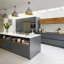 kitchen flooring ideas uk kitchen flooring everything you need to ideal home