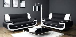 leather sofa free delivery leather sofa delivery express bed quick beautiful beds furniture