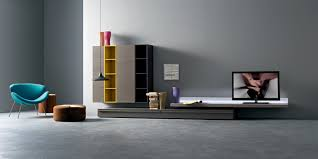 storage bontempi furniture marin ca u0026 francisco ca kcc