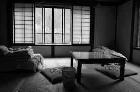 chambre d hote japon photo gratuite chambre chambres d hotes japon image gratuite