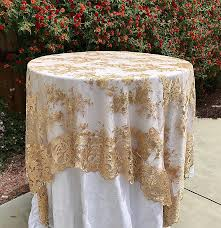 shabby chic table runner shabby chic table cloths fresh silk table runner silk chiffon table
