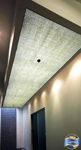 diy fluorescent light covers fantastic fluorescent light diffuser great kitchen light panel