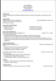 resume for internship template modern college student resume internship template exles exle