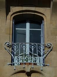 best 25 iron balcony ideas on pinterest balcony door gates and