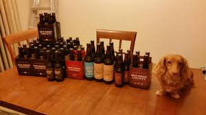 post a picture of your latest beer haul 2014 2016 page 24