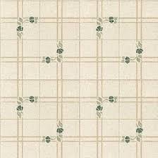 congoleum vinyl dalton flooring wholesaler