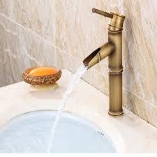 evier retro cuisine robinet mitigeur d évier rétro cuisine robinet cuisine salle de