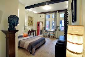 chambre d hote à lyon apartment chambres d hôtes artelit lyon booking com