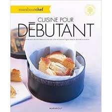 cuisine d饕utant 100 images x240 u93 jpg ganma issue 7 by
