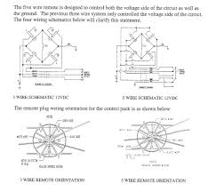 solenoid wiring diagram winch warn m12000 and controller kwikpik me