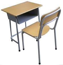 Students Desks For Sale by Astounding Kids Table And Chairs 61 For Office Chairs On