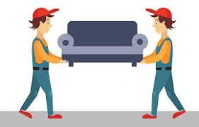 livraison canapé livraison canapé convertible les erreurs à ne pas commettre
