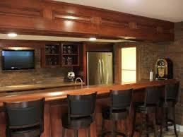 Building A Basement Bar by 102 Best Home Bar Ideas Images On Pinterest Basement Ideas