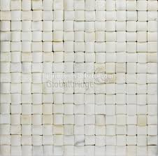 marble mosaic tile 3d marble mosaic tiles 3d marble mosaic tiles suppliers and