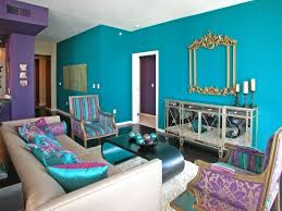 teal livingroom peacock decorating ideas hgtv hgtvremodels hgtvgardens hgtv s