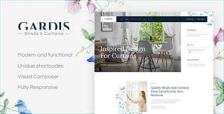 gardis blinds and curtains studio u0026 shop by ancorathemes