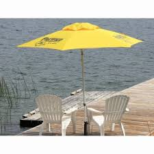 logo patio umbrellas hayneedle