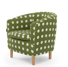 Green Sofa Slipcover by Living Room Chairs Green Sofa Seat With Cotton Cloth Cover Black