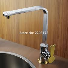 High Quality Kitchen Faucet New Kitchen Faucet Quality Kitchen Faucet