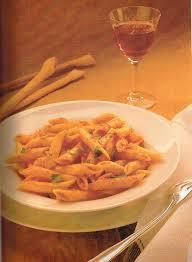 cuisine sicilienne cuisine sicilienne nature passions