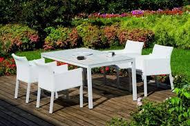 arredo giardino doccula arredo giardini sicilia mobili e complementi per arredo