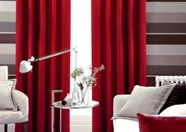 Black And White And Red Bedroom 100 Red And Black Bedroom 100 Red And Gray Bedroom Ideas