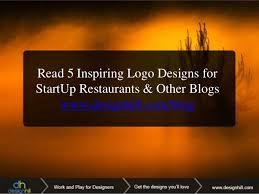 7 creative and graphic design quotes