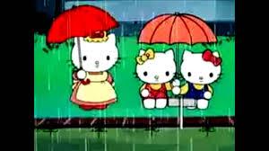 film kartun anak online film kartun hello kitty lucuuuu youtube