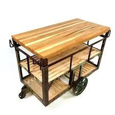 outdoor kitchen carts and islands outdoor kitchen cart kitchen prep cart kitchen islands on wheels