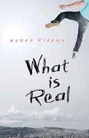 what is real by rivers